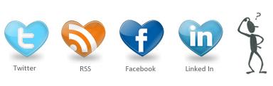 redes_amor