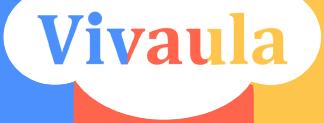 Formación Online Vivaula